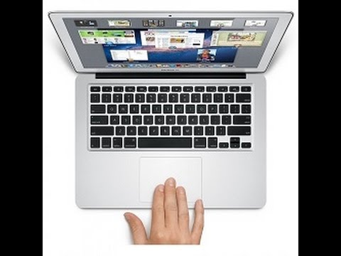 Как убрать yahoo из стартовой страницы на mac - 253