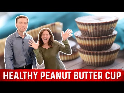 keto-peanut-butter-cup-cookies-(low-carb)