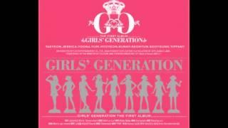 Girls' Generation (SNSD) - 7989