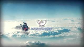 Sabot&Dubsknit Vs Clubbasse feat.Mc G -Bim Bom feat.Trakmajster (OneBass Mash-Up) [POLSKIE REMIXY]