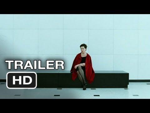 Late Bloomers   1 2012 Isabella Rossellini Movie HD