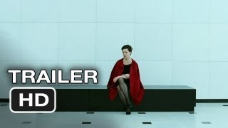Late Bloomers Official Trailer #1 (2012) Isabella Rossellini Movie HD