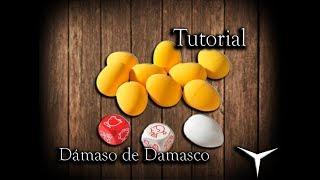 Tutorial La Danza del Huevo (Juego de mesa-Español) // Juguemos: 320
