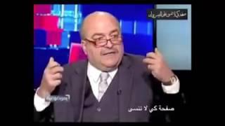 أكاديمي شيعي: 7 دلائل تثبت أن داعش صناعة إيرانية