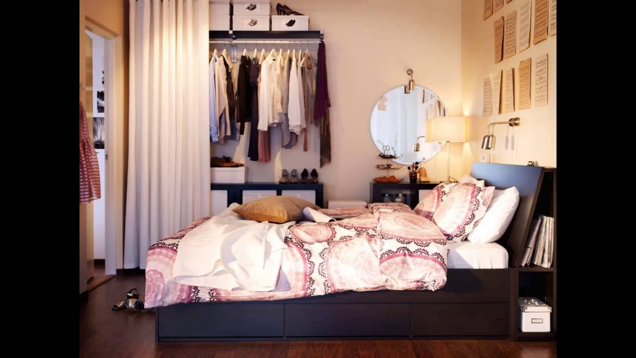 bedroom design tool