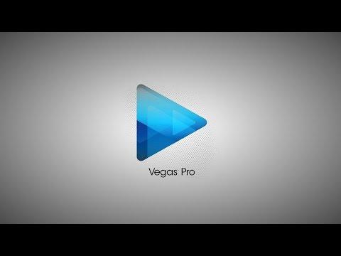 Sony Vegas Pro / как изменить формат видео