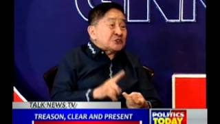talk news tv march 07 2015 part1 mpeg4