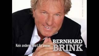 Bernhard Brink - Kein Anderes Wort Für Immer (Dance Mix)