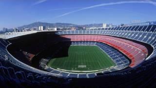 إضراب اللاعبين يؤجل انطلاق الدوري الاسباني