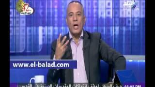 بالفيديو.. أحمد موسى: دقت ساعة العمل وبدأ التصويت في الانتخابات البرلمانية