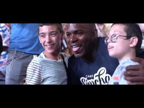 Beat of Sports - The Yasiel Puig Story That Everyone Should Be Paying Attention To