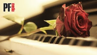 Очень красивая, спокойная РОМАНТИЧЕСКАЯ МУЗЫКА!!!