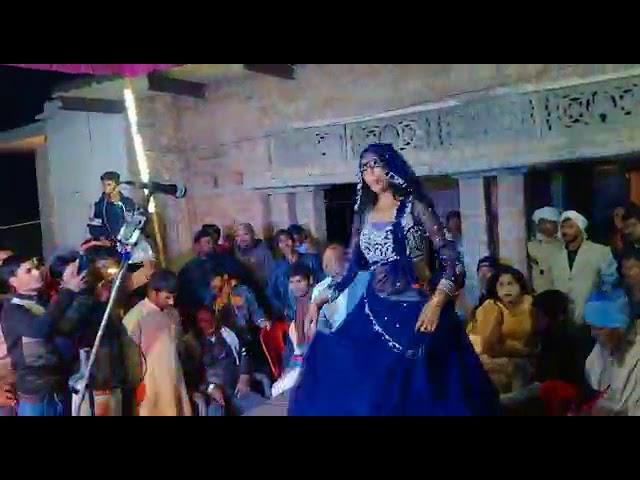 Satish Singh Live show karvane k liye sampark kare (all India) 6260156519.Mujhe no lakhkha magade re