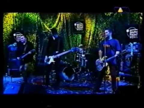 THE BATES - Song for Michael - VIVA TV Live OVERDRIVE