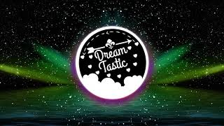 Steve Void & TELYKast - Comfortable (Ngyn Remix) [feat. Natalie Major]