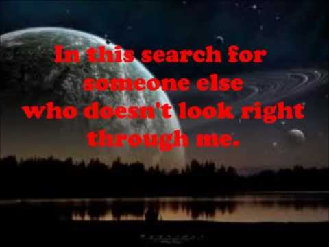 Astronaut - Simple Plan lyrics