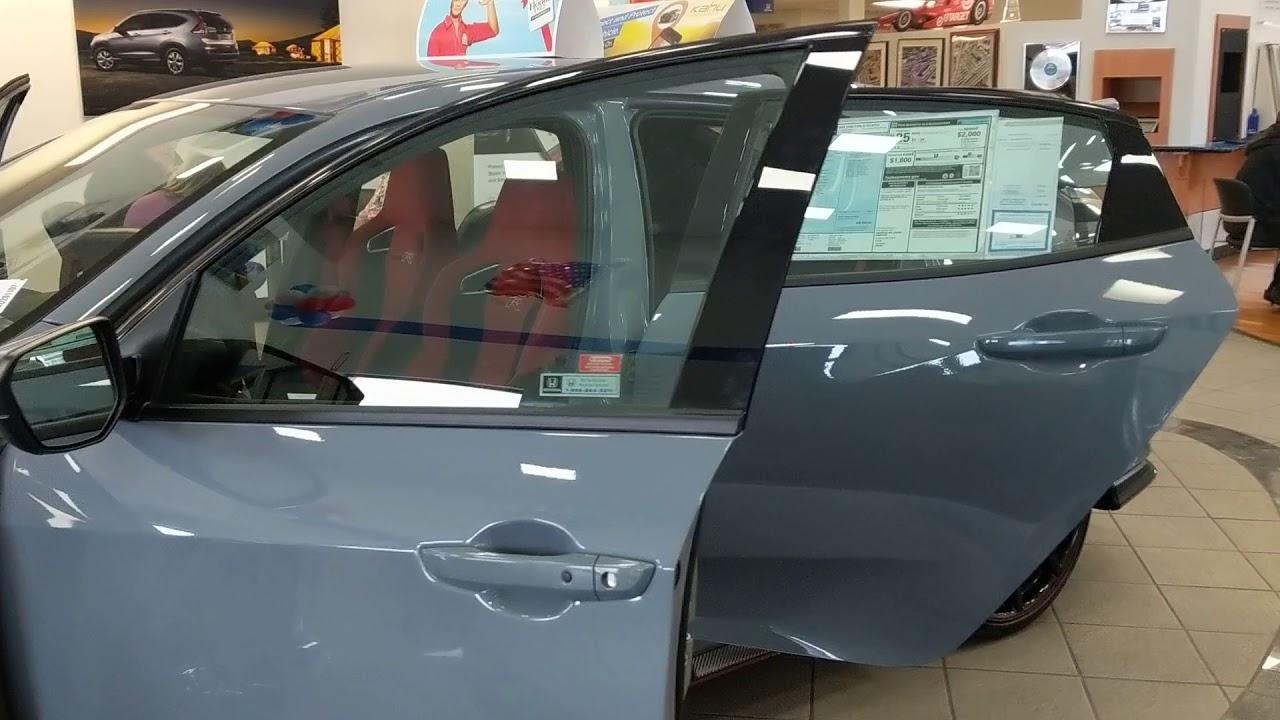 Honda Dealers In Tennessee >> New Used Honda Vehicles Dealer Near Chattanooga Tn Dalton Ga