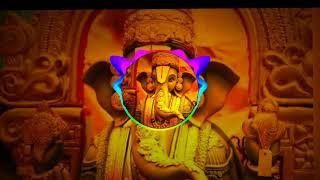 Deva Ho Deva Ganpati Deva remix DJ Hariom