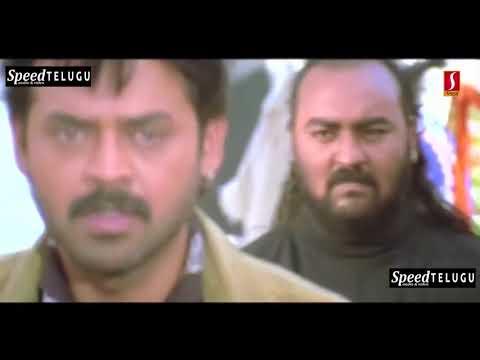 తెలుగు తాజా పూర్తి సినిమాలు |Latest Telugu Action Blockbuster Full Romantic Movie |Full HD 2018