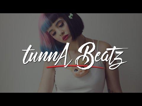 Creepy | Music Box | Rap Pop Instrumental / Melanie Martinez Type Beat 2017
