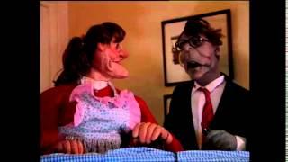 Spitting Image Series 10 Episode 3 (Full Episode.)