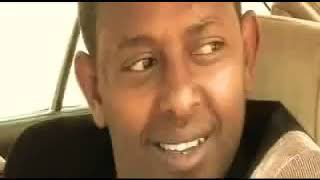 2019 New Ethiopian Music Saba Sabina , Tigrigna & Amharic remix