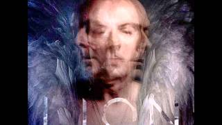 Peter Murphy - Compression