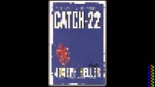 Catch 22 Part 2 children Audiobook