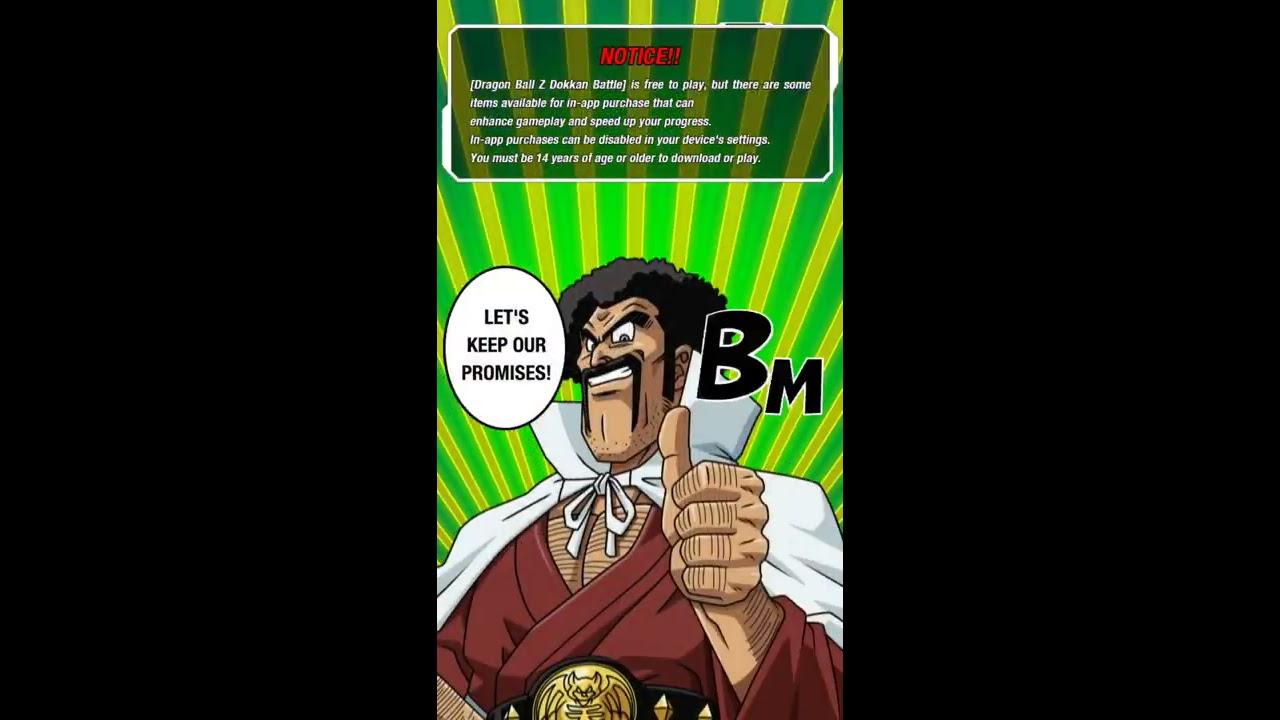 How to get Dokkan Battle JP on iOS