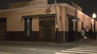 PUEBLO LIBRE - video institucional LIMA - PERÚ