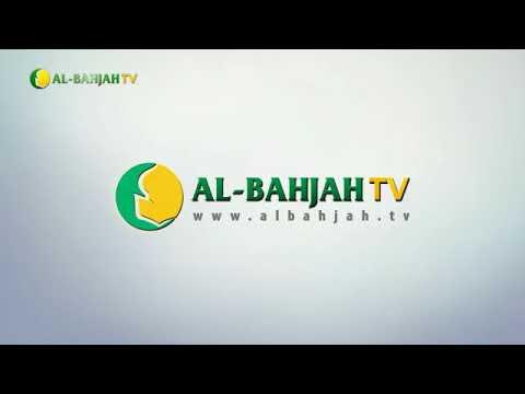 Haji Menuju Allah - Al Bahjah Voice