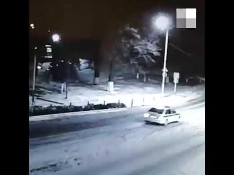 В Красном Сулине сотрудник ГИБДД застрелил молодого человека | 161.RU