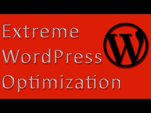 How To Optimize your WordPress Website Database -Delete Old Plugin Tables
