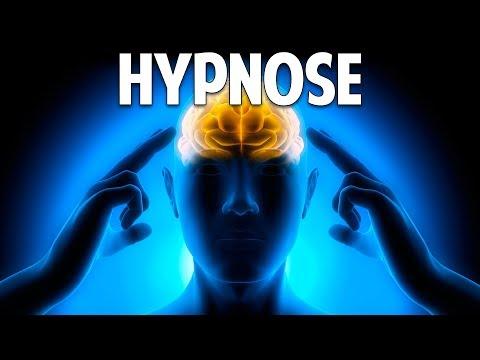 Wie funktioniert Hypnose wirklich? - Der Zugang zu Deinem Unterbewusstsein
