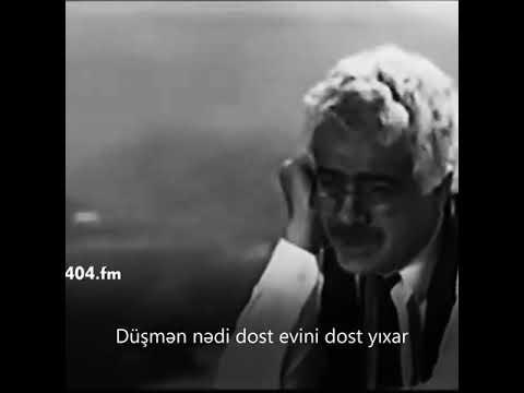 Fahişələr Bəylər Əyyubovdan 250 min alıb onun ağzına verdilər-SÜBUT.