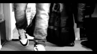 Tafs - Klarschiff (Official Video)
