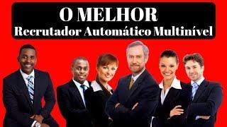 Encontrar Consultora Racco Em Niterói - RJ - Recrutador Contatos Multinível Automático
