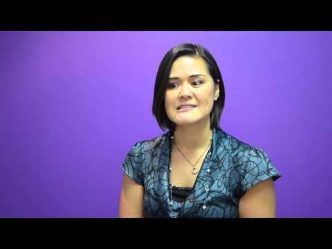 ellephysio - Working with Diane Lee
