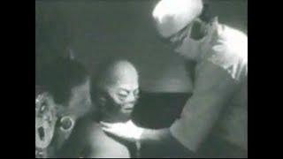 Факты, которые заставляют поверить в пришельцев. НЛО над Кольским полуостровом. Док. фильм.