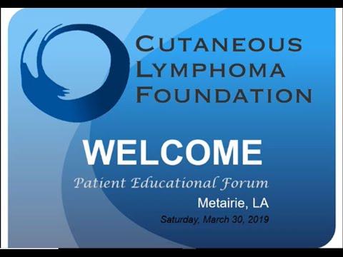 Patient Educational Forum: New Orleans, Louisiana