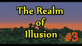 Realm Of Illusion #3