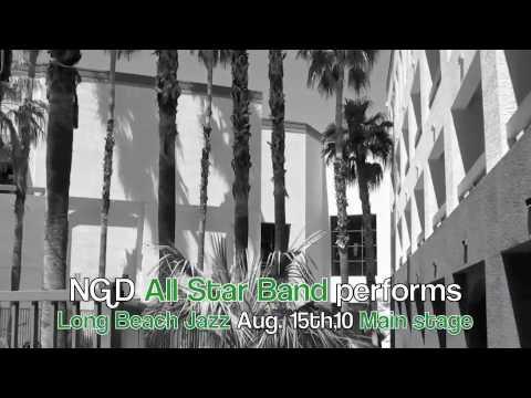 Patti LaBelle hit Arizona (Eric Seats)