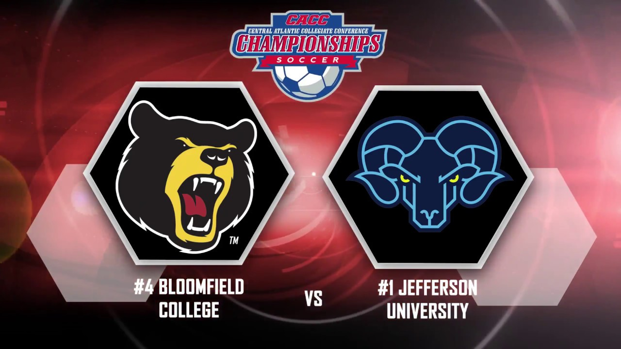 BCBEARS VS JEFFERSON VIDEO INTERVIEWS