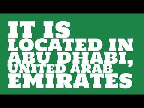 What sport is Mohammed Bin Zayed Stadium used for?