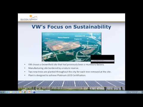 The Impact of Renewable Energy In Southern Economies