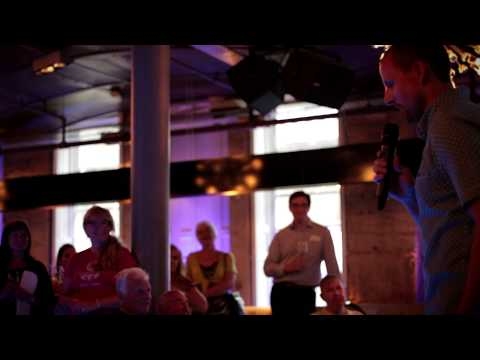 Commonwealth Games Reception - Club 29, Glasgow