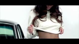 DUEL ft AKON TONY T DESA & ROBERT M - Famous (Official Video) TETA