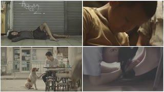 Четыре видео которые заставили плакать весь интернет. Пранк.