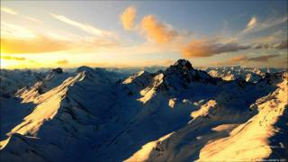 Yiruma - River Flows in You (Mike Hoang & Paul Kim Remix)