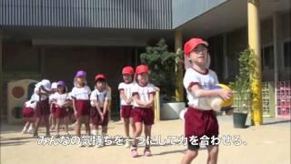 広島光明学園ではクラブ活動があります。 柔道レスリングや剣道、サッカ...